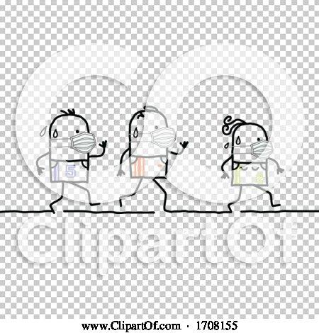 Transparent clip art background preview #COLLC1708155