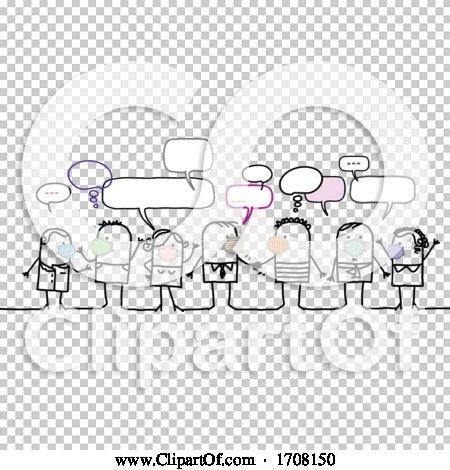 Transparent clip art background preview #COLLC1708150
