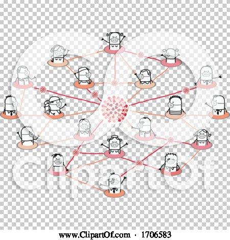 Transparent clip art background preview #COLLC1706583
