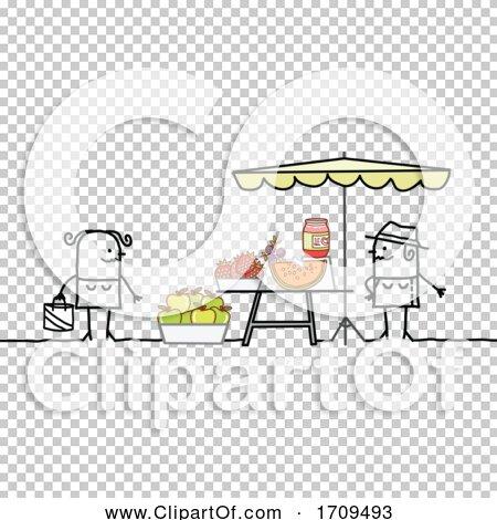 Transparent clip art background preview #COLLC1709493