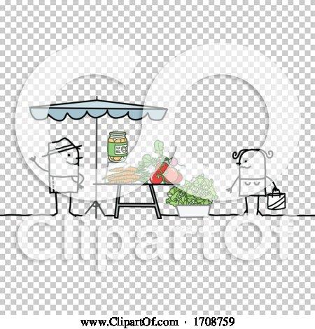 Transparent clip art background preview #COLLC1708759