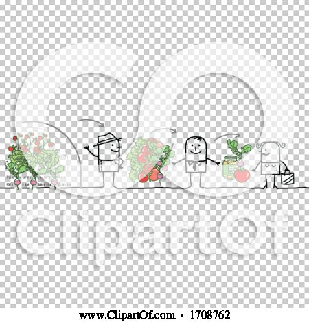 Transparent clip art background preview #COLLC1708762