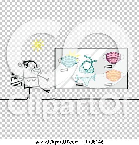 Transparent clip art background preview #COLLC1708146