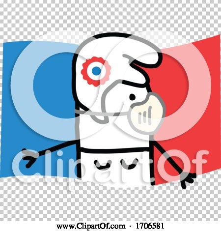 Transparent clip art background preview #COLLC1706581
