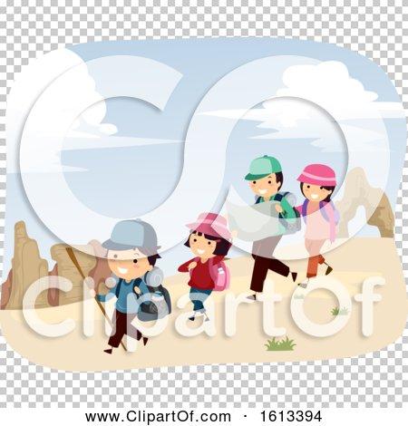 Transparent clip art background preview #COLLC1613394