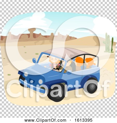 Transparent clip art background preview #COLLC1613395