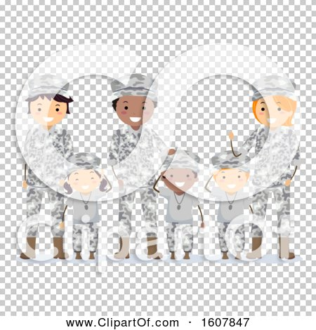 Transparent clip art background preview #COLLC1607847