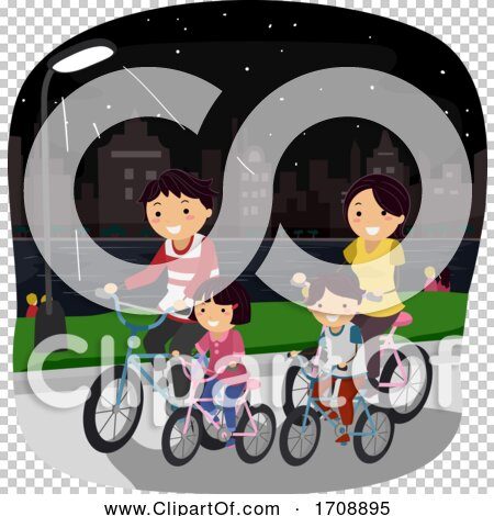 Transparent clip art background preview #COLLC1708895