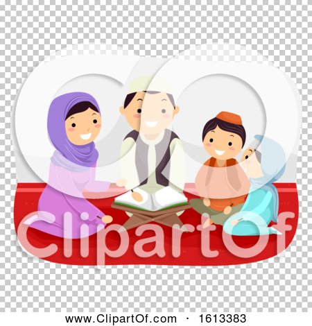Transparent clip art background preview #COLLC1613383
