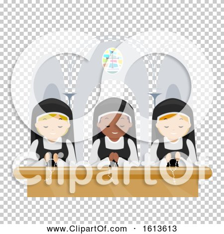 Transparent clip art background preview #COLLC1613613