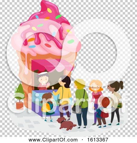 Transparent clip art background preview #COLLC1613367