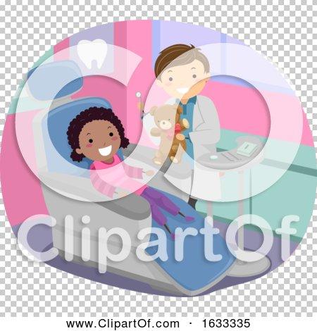 Transparent clip art background preview #COLLC1633335