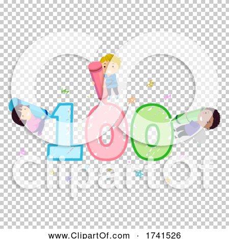 Transparent clip art background preview #COLLC1741526