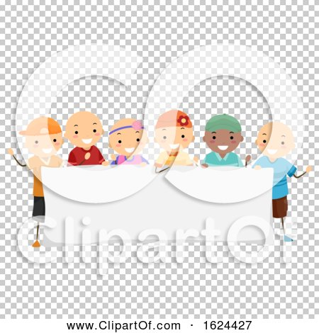 Transparent clip art background preview #COLLC1624427