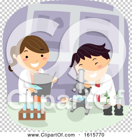 Transparent clip art background preview #COLLC1615770