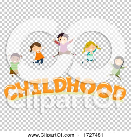 Transparent clip art background preview #COLLC1727481