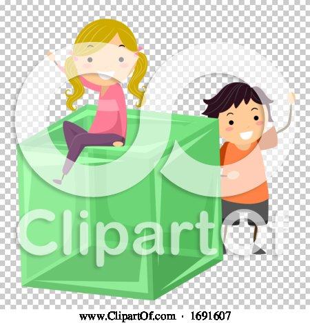 Transparent clip art background preview #COLLC1691607