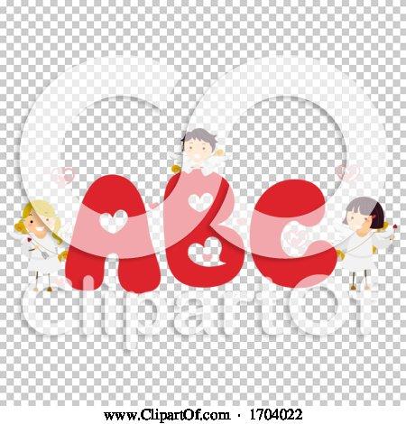 Transparent clip art background preview #COLLC1704022