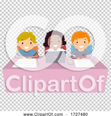 Transparent clip art background preview #COLLC1727480