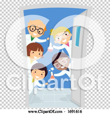 Transparent clip art background preview #COLLC1691616