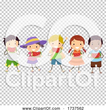 Transparent clip art background preview #COLLC1737562