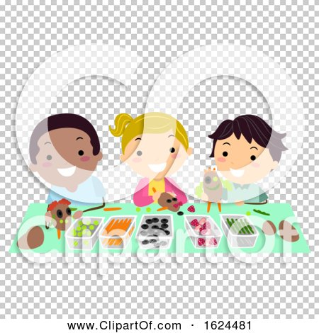 Transparent clip art background preview #COLLC1624481
