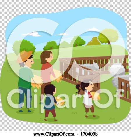 Transparent clip art background preview #COLLC1704098
