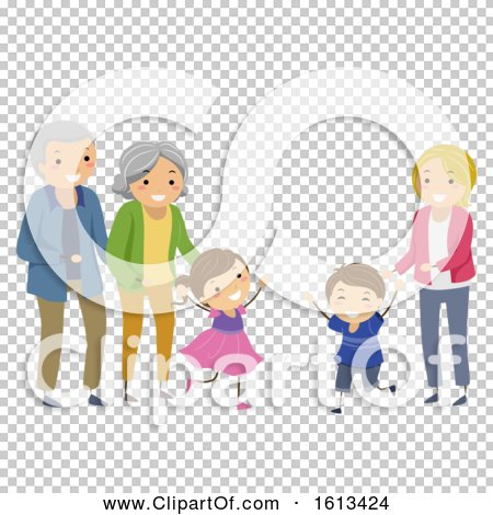Transparent clip art background preview #COLLC1613424