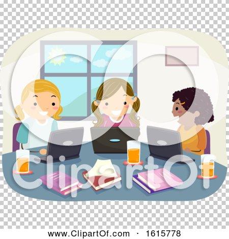 Transparent clip art background preview #COLLC1615778
