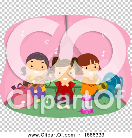 Transparent clip art background preview #COLLC1666333