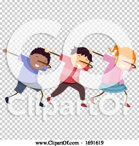 Transparent clip art background preview #COLLC1691619