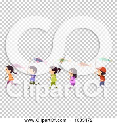 Transparent clip art background preview #COLLC1633472