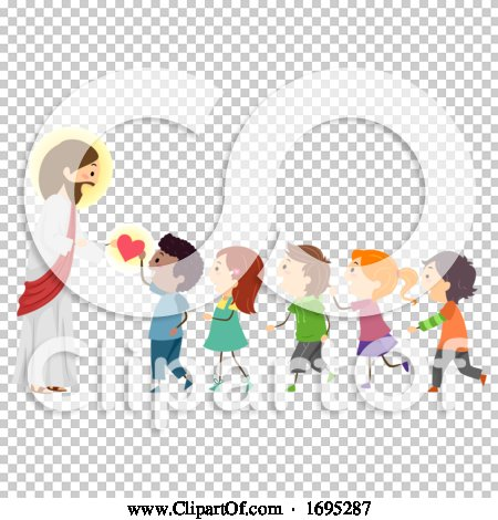 Transparent clip art background preview #COLLC1695287