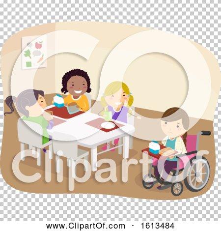 Transparent clip art background preview #COLLC1613484