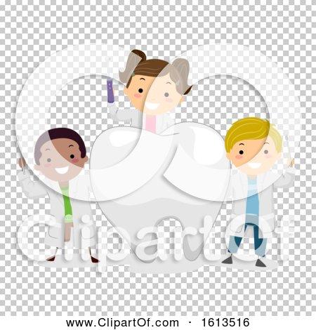 Transparent clip art background preview #COLLC1613516
