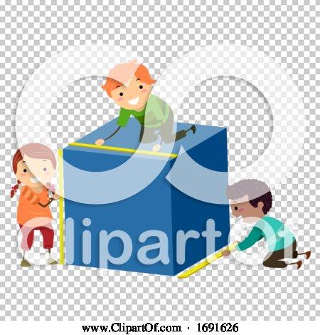 Transparent clip art background preview #COLLC1691626