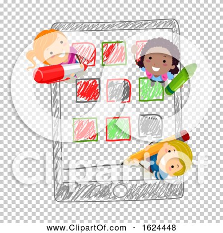 Transparent clip art background preview #COLLC1624448