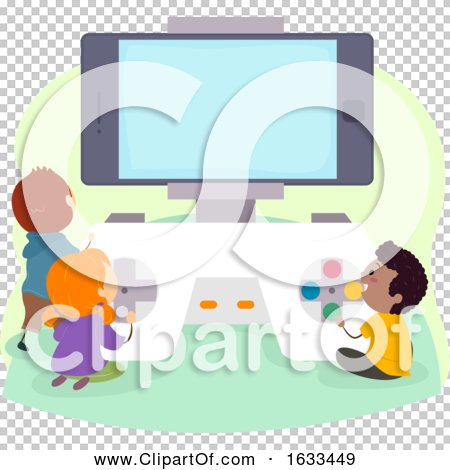 Transparent clip art background preview #COLLC1633449
