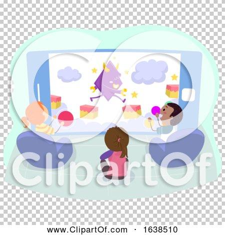 Transparent clip art background preview #COLLC1638510