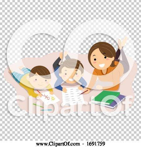 Transparent clip art background preview #COLLC1691759