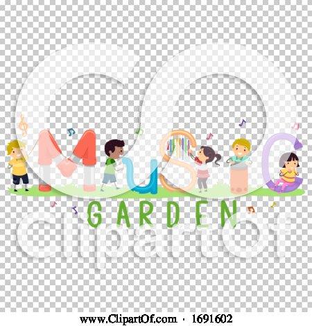 Transparent clip art background preview #COLLC1691602