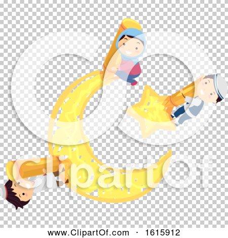 Transparent clip art background preview #COLLC1615912
