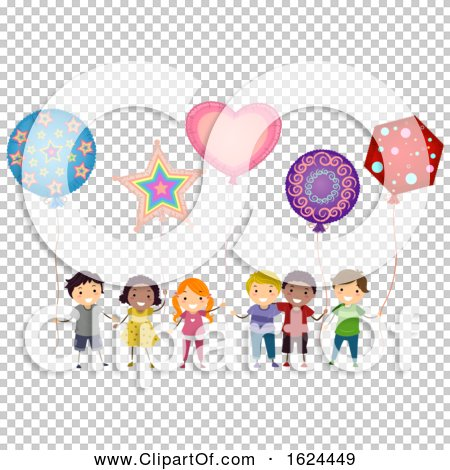 Transparent clip art background preview #COLLC1624449