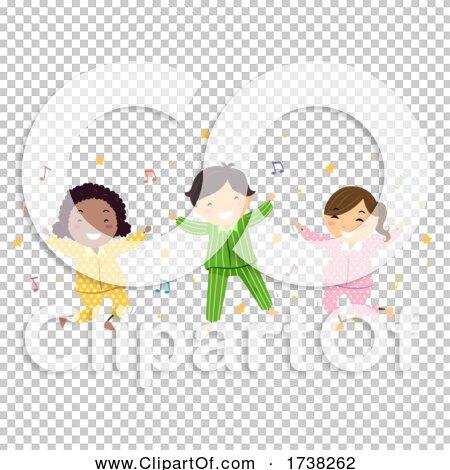 Transparent clip art background preview #COLLC1738262