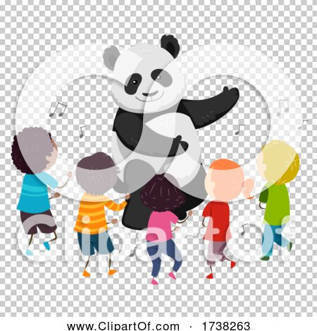 Transparent clip art background preview #COLLC1738263