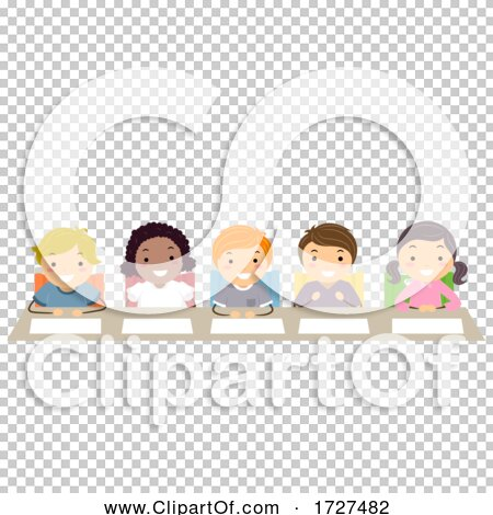 Transparent clip art background preview #COLLC1727482