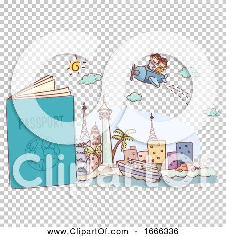 Transparent clip art background preview #COLLC1666336