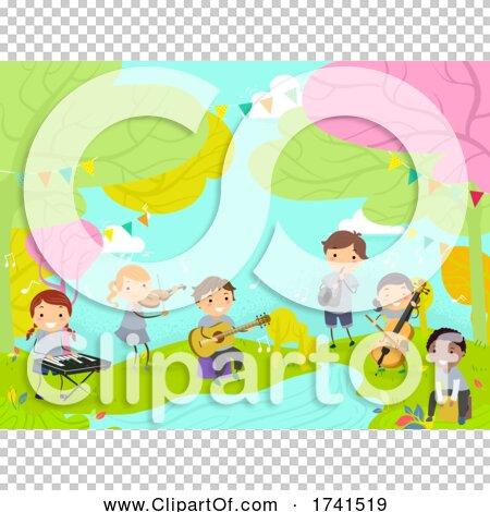 Transparent clip art background preview #COLLC1741519