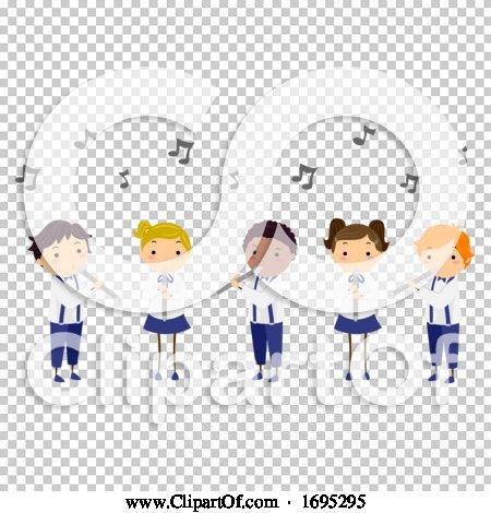 Transparent clip art background preview #COLLC1695295