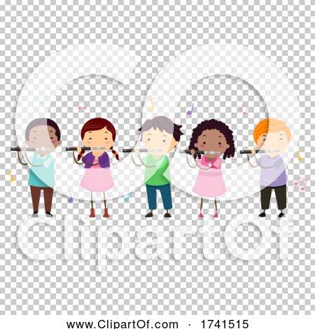 Transparent clip art background preview #COLLC1741515